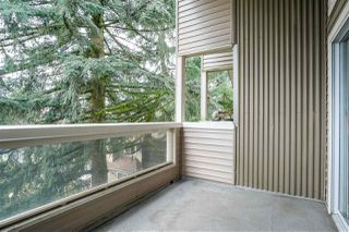 "Photo 15: 312 932 ROBINSON Street in Coquitlam: Coquitlam West Condo for sale in ""Shaughnessy"" : MLS®# R2452691"