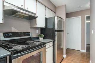 "Photo 9: 312 932 ROBINSON Street in Coquitlam: Coquitlam West Condo for sale in ""Shaughnessy"" : MLS®# R2452691"