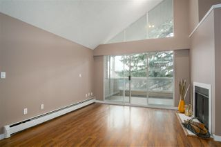 "Photo 4: 312 932 ROBINSON Street in Coquitlam: Coquitlam West Condo for sale in ""Shaughnessy"" : MLS®# R2452691"