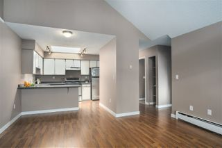 "Photo 6: 312 932 ROBINSON Street in Coquitlam: Coquitlam West Condo for sale in ""Shaughnessy"" : MLS®# R2452691"