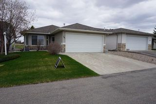 Main Photo: 141 Whispering Way: Vulcan Detached for sale : MLS®# C4296377