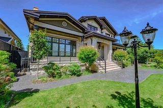 Photo 4: 6665 NAPIER Street in Burnaby: Sperling-Duthie House for sale (Burnaby North)  : MLS®# R2456369