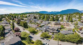 Photo 37: 6665 NAPIER Street in Burnaby: Sperling-Duthie House for sale (Burnaby North)  : MLS®# R2456369