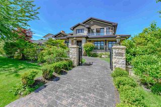 Photo 2: 6665 NAPIER Street in Burnaby: Sperling-Duthie House for sale (Burnaby North)  : MLS®# R2456369