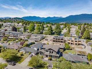 Photo 38: 6665 NAPIER Street in Burnaby: Sperling-Duthie House for sale (Burnaby North)  : MLS®# R2456369