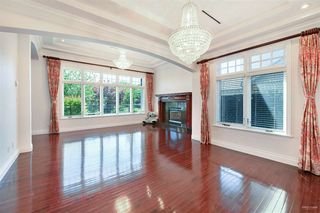 Photo 8: 6665 NAPIER Street in Burnaby: Sperling-Duthie House for sale (Burnaby North)  : MLS®# R2456369