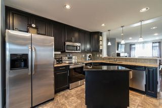 Photo 6: : Morinville House for sale : MLS®# E4198212