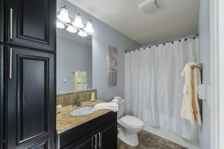 Photo 10: : Morinville House for sale : MLS®# E4198212