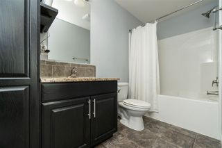 Photo 17: : Morinville House for sale : MLS®# E4198212