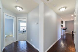 Photo 9: : Morinville House for sale : MLS®# E4198212