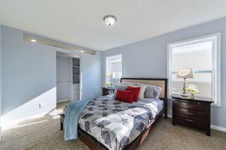 Photo 11: : Morinville House for sale : MLS®# E4198212