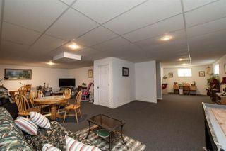 Photo 15: : Morinville House for sale : MLS®# E4198212