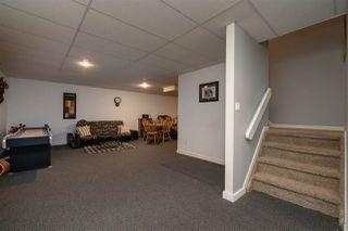 Photo 16: : Morinville House for sale : MLS®# E4198212