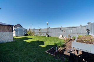 Photo 19: : Morinville House for sale : MLS®# E4198212