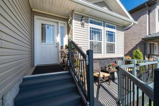 Photo 2: : Morinville House for sale : MLS®# E4198212