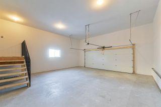Photo 21: : Morinville House for sale : MLS®# E4198212