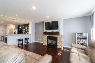 Photo 3: : Morinville House for sale : MLS®# E4198212