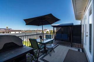 Photo 18: : Morinville House for sale : MLS®# E4198212