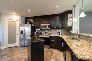 Photo 5: : Morinville House for sale : MLS®# E4198212