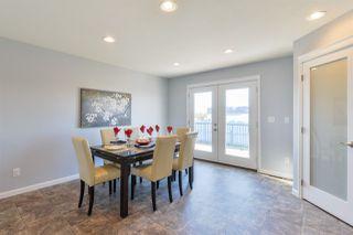 Photo 7: : Morinville House for sale : MLS®# E4198212