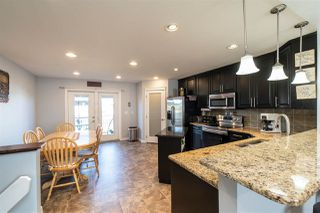 Photo 4: : Morinville House for sale : MLS®# E4198212