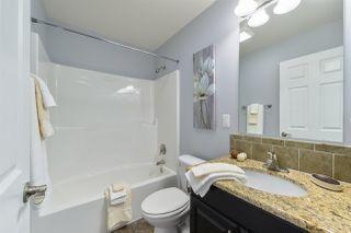 Photo 13: : Morinville House for sale : MLS®# E4198212