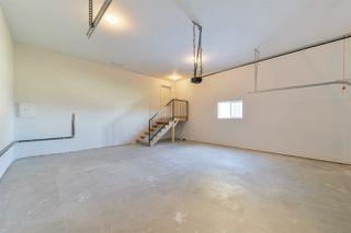 Photo 20: : Morinville House for sale : MLS®# E4198212