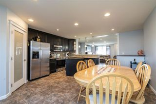 Photo 8: : Morinville House for sale : MLS®# E4198212