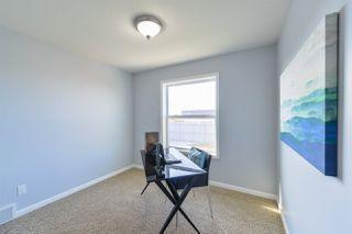Photo 14: : Morinville House for sale : MLS®# E4198212