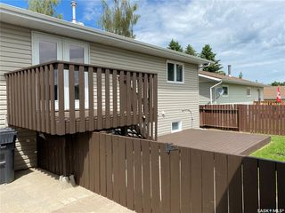Photo 6: 467 Steele Crescent in Swift Current: Trail Residential for sale : MLS®# SK811439