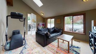 Photo 14: 38054 FIFTH Avenue in Squamish: Downtown SQ House for sale : MLS®# R2465104