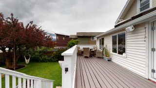 Photo 30: 38054 FIFTH Avenue in Squamish: Downtown SQ House for sale : MLS®# R2465104