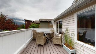 Photo 29: 38054 FIFTH Avenue in Squamish: Downtown SQ House for sale : MLS®# R2465104