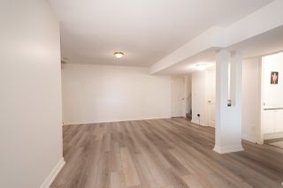 Photo 35: 68 SHORELINE Circle in Port Moody: College Park PM Townhouse for sale : MLS®# R2471712