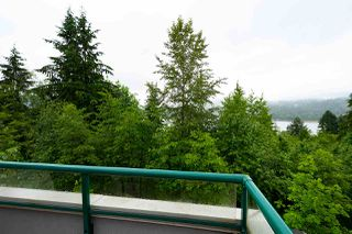 Photo 13: 68 SHORELINE Circle in Port Moody: College Park PM Townhouse for sale : MLS®# R2471712