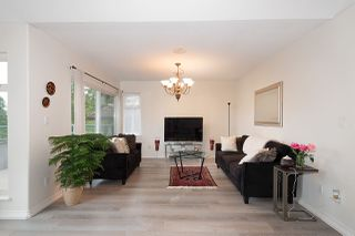 Photo 11: 68 SHORELINE Circle in Port Moody: College Park PM Townhouse for sale : MLS®# R2471712