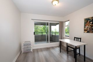 Photo 29: 68 SHORELINE Circle in Port Moody: College Park PM Townhouse for sale : MLS®# R2471712