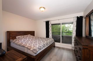 Photo 27: 68 SHORELINE Circle in Port Moody: College Park PM Townhouse for sale : MLS®# R2471712