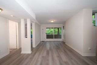 Photo 32: 68 SHORELINE Circle in Port Moody: College Park PM Townhouse for sale : MLS®# R2471712