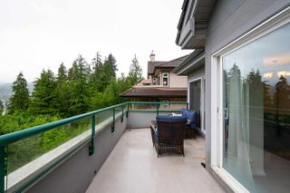 Photo 12: 68 SHORELINE Circle in Port Moody: College Park PM Townhouse for sale : MLS®# R2471712