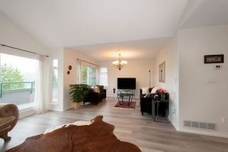 Photo 10: 68 SHORELINE Circle in Port Moody: College Park PM Townhouse for sale : MLS®# R2471712