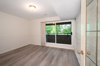 Photo 36: 68 SHORELINE Circle in Port Moody: College Park PM Townhouse for sale : MLS®# R2471712