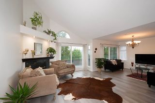 Photo 9: 68 SHORELINE Circle in Port Moody: College Park PM Townhouse for sale : MLS®# R2471712