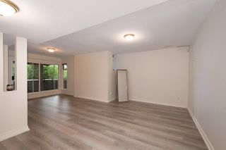 Photo 31: 68 SHORELINE Circle in Port Moody: College Park PM Townhouse for sale : MLS®# R2471712