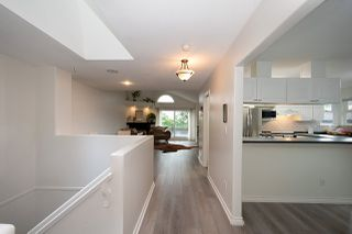 Photo 5: 68 SHORELINE Circle in Port Moody: College Park PM Townhouse for sale : MLS®# R2471712