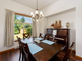 Photo 18: 2386 Inverclyde Way in COURTENAY: CV Courtenay East Single Family Detached for sale (Comox Valley)  : MLS®# 844816