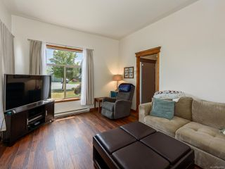 Photo 21: 2386 Inverclyde Way in COURTENAY: CV Courtenay East Single Family Detached for sale (Comox Valley)  : MLS®# 844816