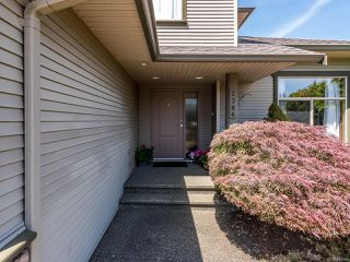 Photo 13: 2386 Inverclyde Way in COURTENAY: CV Courtenay East Single Family Detached for sale (Comox Valley)  : MLS®# 844816