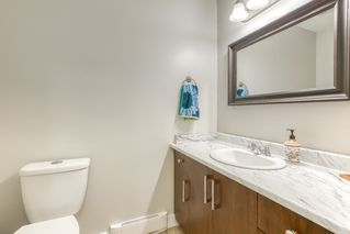 Photo 10: 27 3171 SPRINGFIELD Drive in Richmond: Steveston North Townhouse for sale : MLS®# R2484963