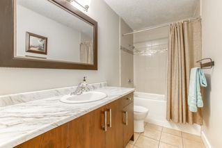 Photo 13: 27 3171 SPRINGFIELD Drive in Richmond: Steveston North Townhouse for sale : MLS®# R2484963